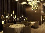 Cocteau Lebanon Enters International Restaurant Design Awards 2012