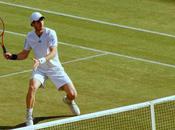 British Tennis Andy Murray Wimbledon 2012?