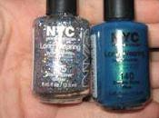 Review Long Wearing Nail Polish
