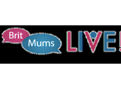 BritMums Live! Experience