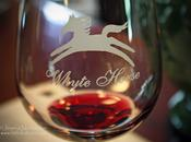Whyte Horse Winery Images from Monticello, Indiana