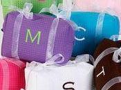 Cute Creative Ideas Bridesmaid Gifts Guest Post American Bridal