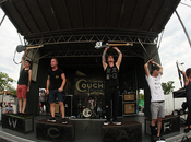 Lovemeuntilweareburied: C4rnivals: Dannyworsnop: WCAR (via...