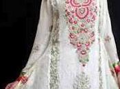 Amna's Fashion Collection Dresses 2012 Women