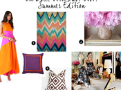 [Guest Post] Dolce Vita Summer Lust List