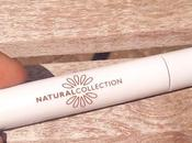 Natural Collection Waterguard Mascara