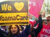 Divided Reaction Final Decision ObamaCare