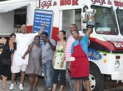Philly Food, Craft Beer, Whisk(e)y News Week Ending 6/29/2012
