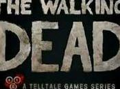 S&S; Reviews: Walking Dead Episode Starved Help