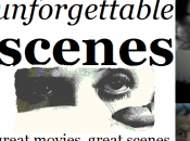 "Unforgettable Scenes ""Shit/Food"""