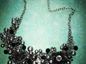 Statement Necklace Summer