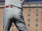Philadelphia Phillies Trade Slugger Thome Baltimore Orioles