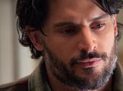 True Blood Season Spoilers: Alcide Sookie Hookup We'll Meet Again