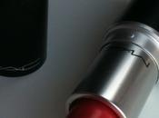 Crosswires Lipstick