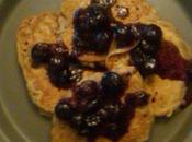 Meatless Monday: Vegan Pancakes