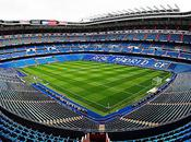 Madrid Football Fanatics