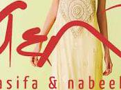 Women Party Wear Fashion Dresses Latest Collection 2012 Asifa Nabeel