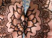 Latest-Mehndi-Design 2012
