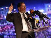 Egypt: First Post-revolution President Comes from Largest Islamic Faction