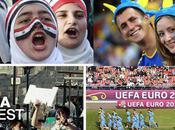 Euro 2012 Compassion Fatigue…?
