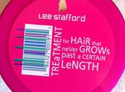 Stafford Hair That Grows Past Certain Length Review