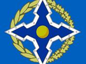 "CSTO: ""NATO East"""