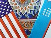 Uzbekistan's Quiet Rapprochement with