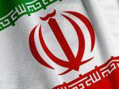 Central Asia Geopolitics Iran