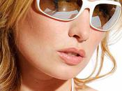 Online Shopping Best Alternative Finding Budget Eyewear