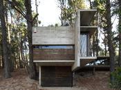 Casa Arquitectos