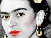 Happy Birthday Frida!