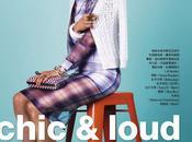 Chic Loud