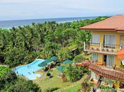 Amarela Beach Resort: Panglao's Alluring Casa Boholana