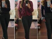 Three Ways Formal Cropped Trousers