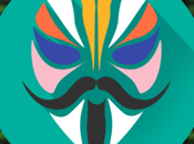 Install Magisk Root Android Devices Universal Systemless Interface