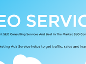 Hire Company Services Online Business