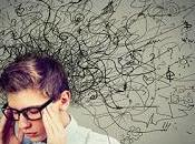 Lets Talk About Stress Physical Stress, Psychological