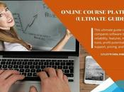 Best Online Course Platforms Reviewed Compared 2020