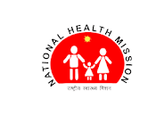 Posts Recruitment Online Form(Commissionerate Health Family Welfare)Last Date October