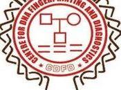 CDFD Recruitment (Centre Fingerprinting Diagnostics) Last Date November
