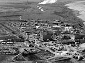Their Malfeasance Servicing Cleanup DOE's Most Toxic Nuclear Site Endangers