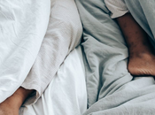 Struggling Sleep? This Before Reaching Sleeping Pills