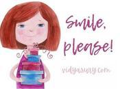 Smile Please! Gratitude Exercises Today)