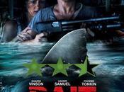 Film Challenge Horror Bait (2012)