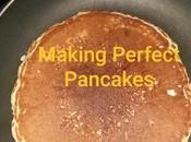 Make Perfect Pancakes