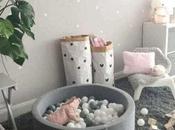 Baby Room Ideas Girl Boys
