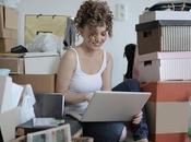 Brighten Your Home Budget