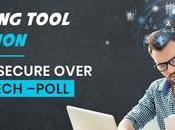 Monitoring Tool Intrusion? Workers Insecure Over Tracking Tech–Poll