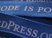 WordPress Popular Benefits Using Website.)