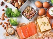 Smart Health Fitness Tips Vegans